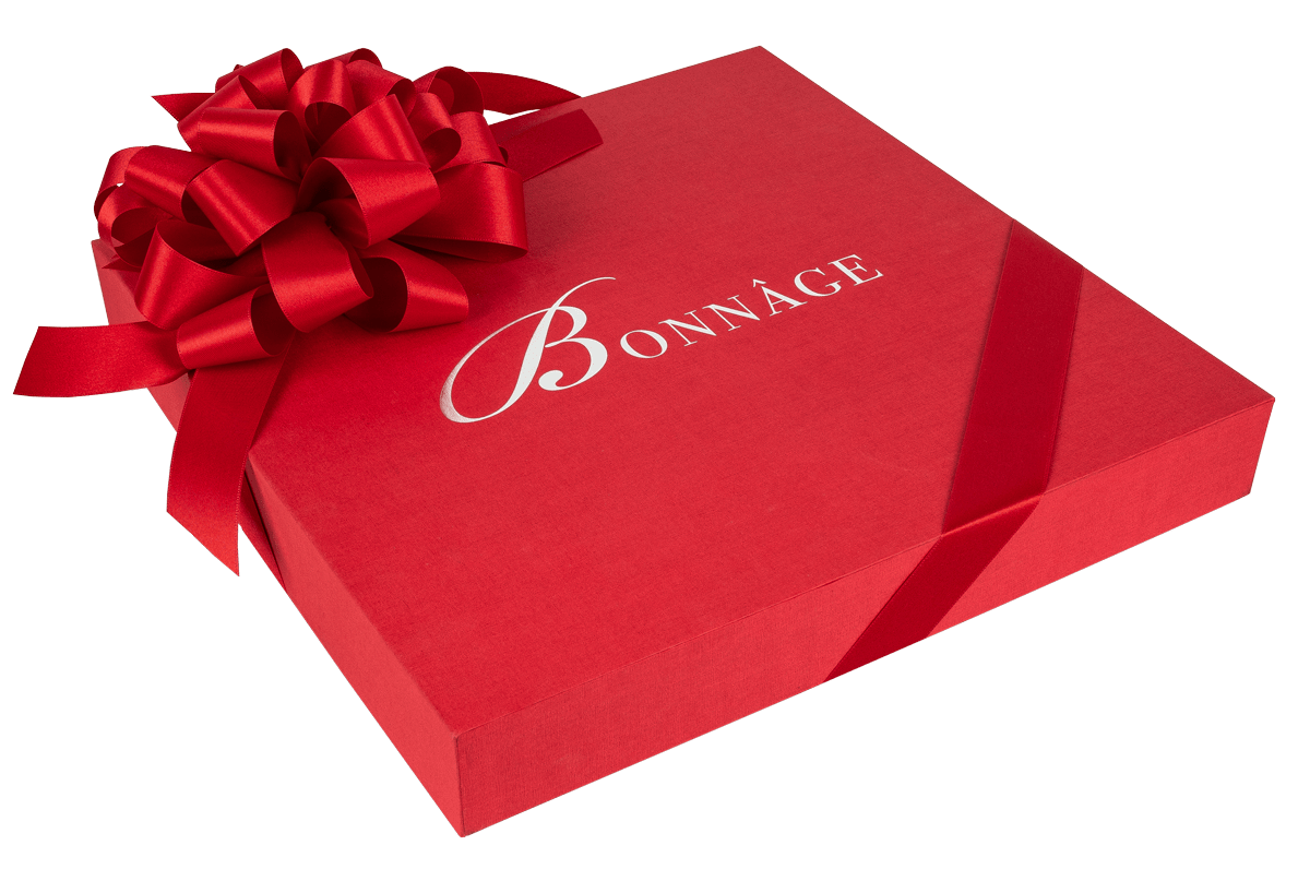 The Best Luxury Gifts For Corporate And Customer Gifting Bonnage