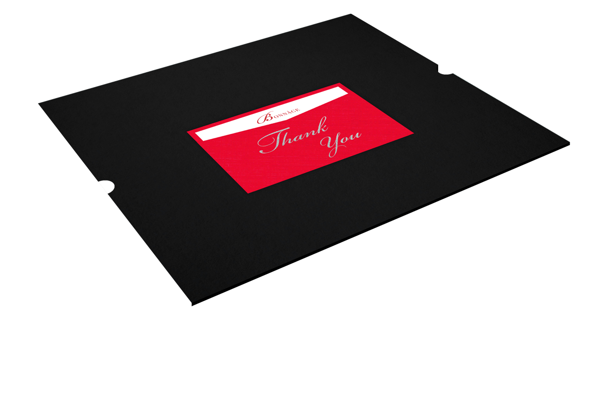 Bonnage Luxury Corporate and Thank you Gifts