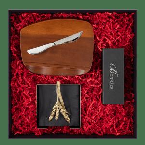 Barware Essentials Luxury Gift