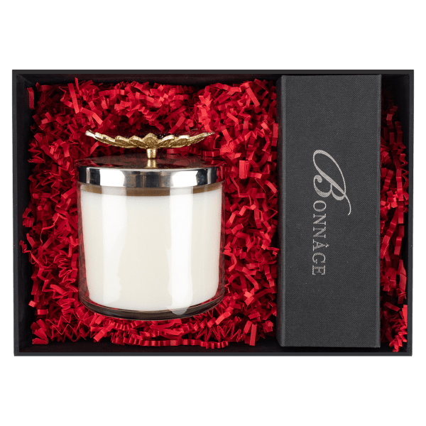 Bonnage Candle Luxury Gifts