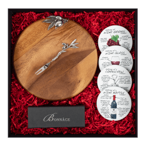 Bonnage House Warming Luxury Gifts