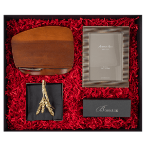 Bonnage Home Luxury Gifts