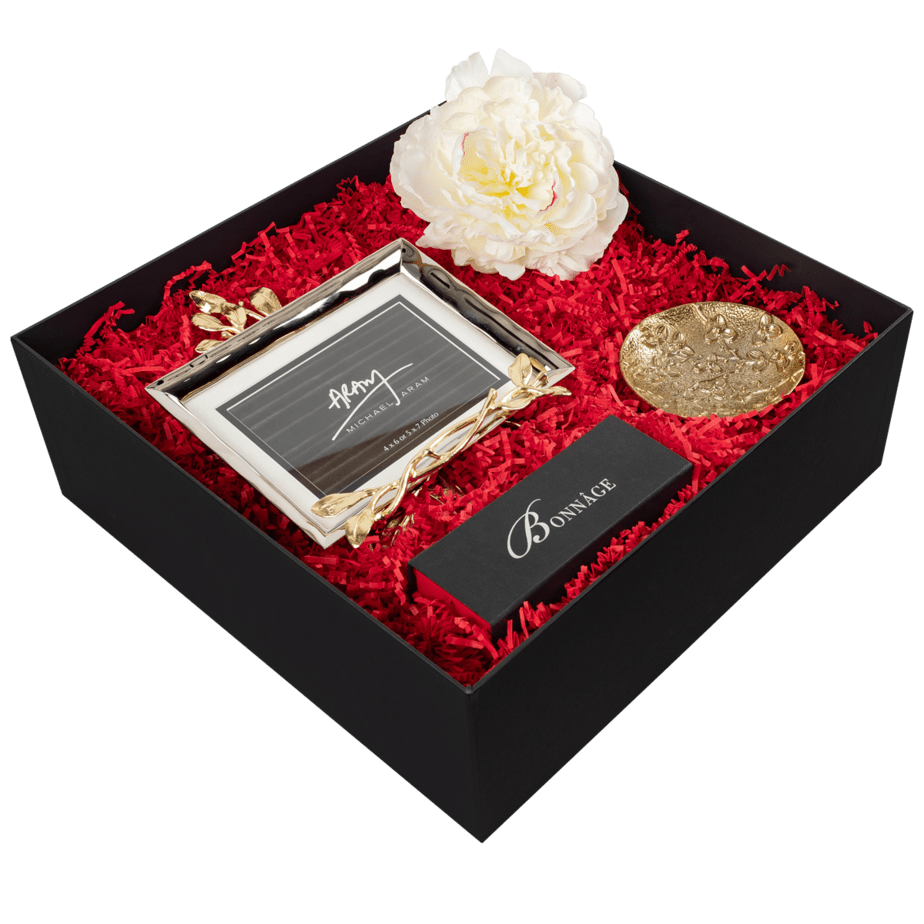 best luxury gifts for her