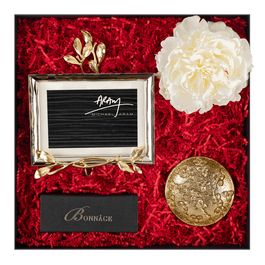 Luxury Gifts for Her