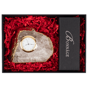 Bonnage Luxury Gifts