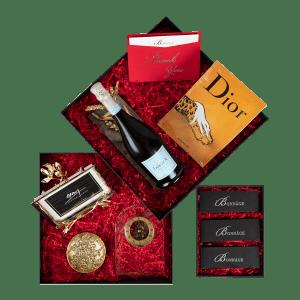 Bonnage Signature Luxury Gifts