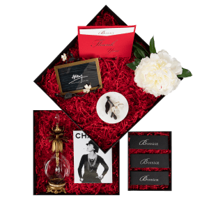 Luxury Signature Gifts